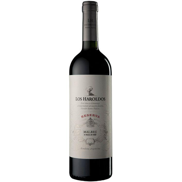 Vino-Tinto-Los-Haroldos-Reserva-De-Familia-Malbec-750-Cc-1-20345