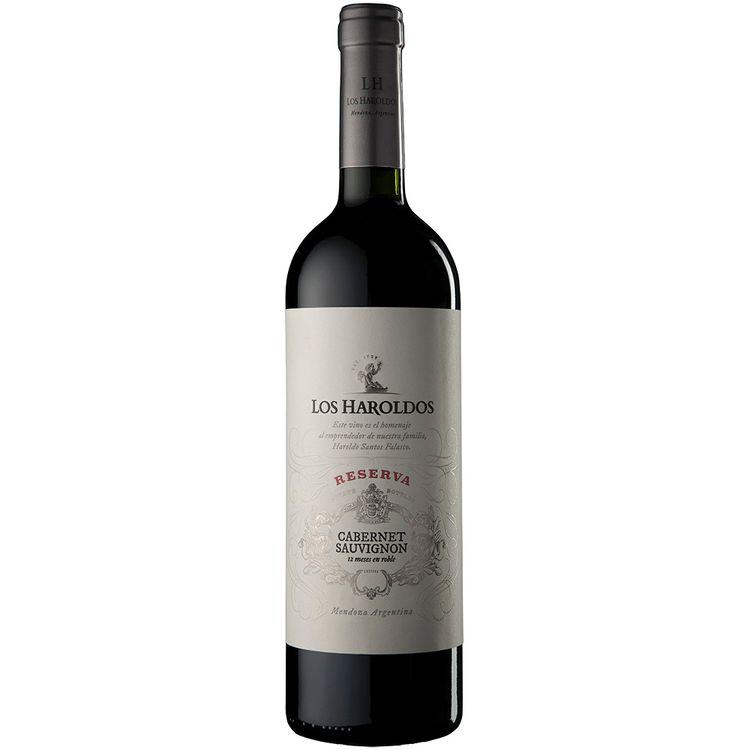 Vino-Tinto-Los-Haroldos-Reserva-De-Familia-Cabernet-Sauvignon-750-Cc-1-20406