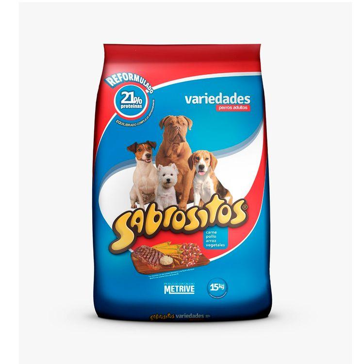 Alimento-Para-Perros-Sabrositos-Adultos-15-Kg-1-23315