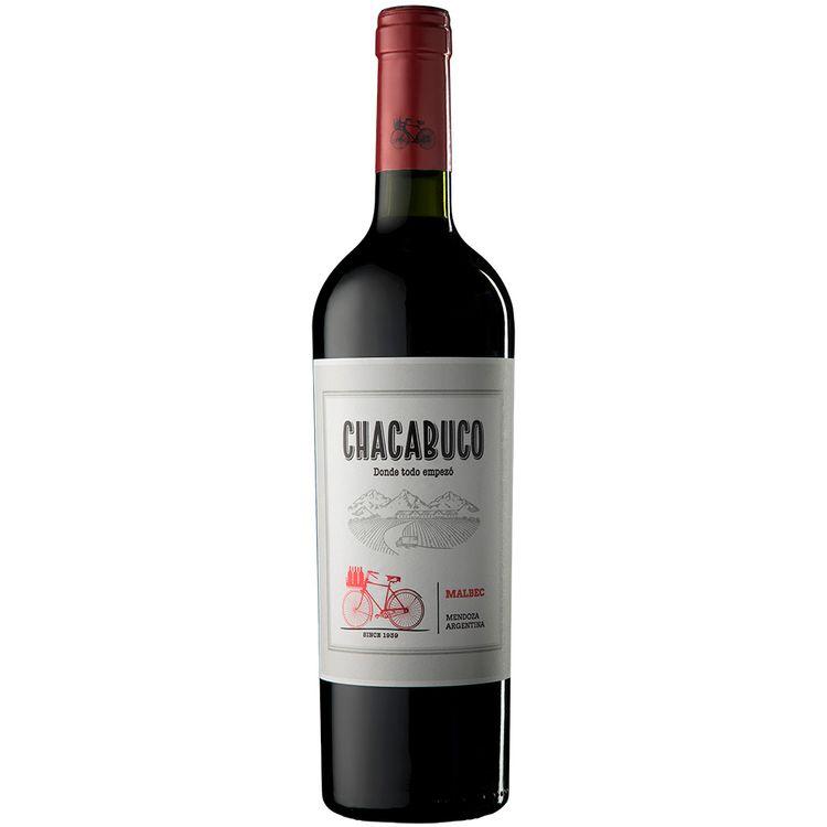 Vino-Tinto-Chacabuco-Malbec-750-Cc-1-36360