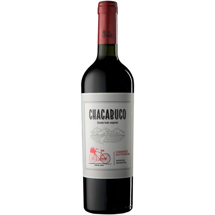 Vino-Chacabuco-Cabernet-Botella-550-Ml-1-37304