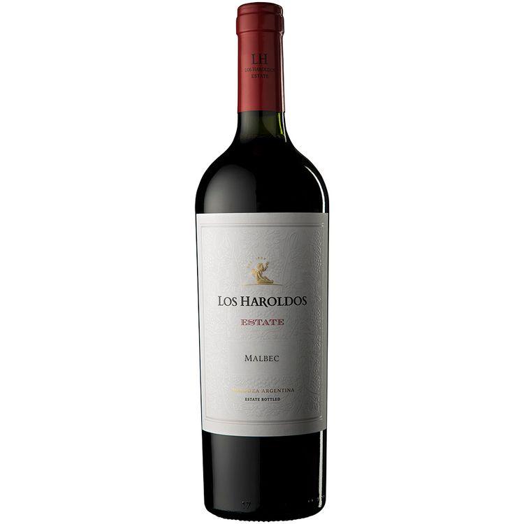 Vino-Tinto-Estate-Roble-Malbec-750-Cc-1-43558
