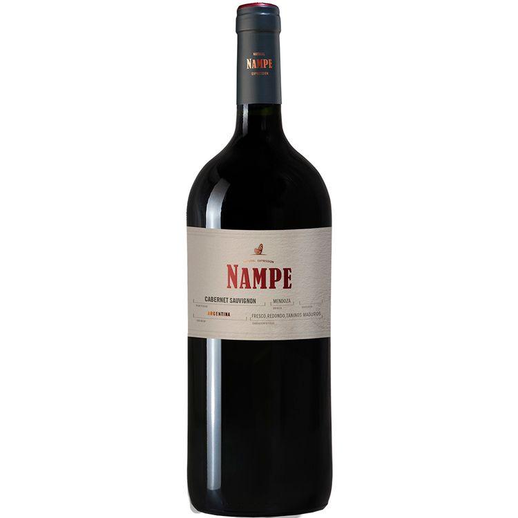 Vino-Tinto-Nampe-Cabernet-1125-Cc-1-43785