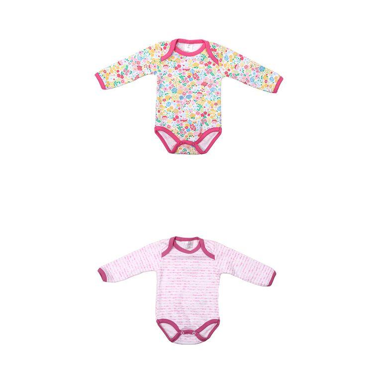 Body-Beba-Miniprint-Flores-Oi21-Urb-1-857160