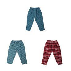 Pantalon-Beba-Viyela-Urb-Oi21-1-857298
