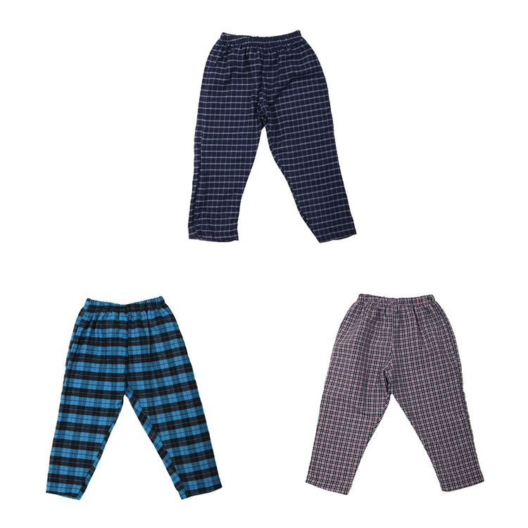 Pantalon-De-Bebe-Viyela-Urb-Oi21-1-857299