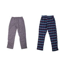 Pantalon-Ni-as-Cuadros-Junior-Urb-Oi21-1-857300