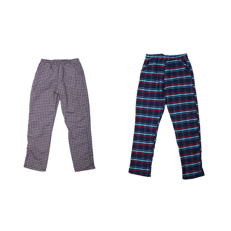 Pantalon-Ni-as-Cuadros-Junior-Urb-Oi21-1-857300