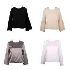 Blusa-Mujer-Moda-Gris-Urb-Oi21-1-857329