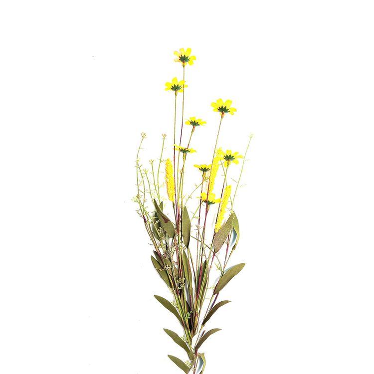 Flor-De-Tallo-Mediano-D8-70-Cm-Plastico-1-844117