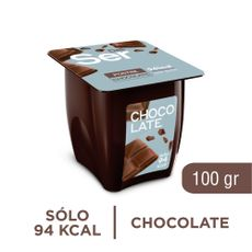 Postre-Ser-Chocolate-100-Gr-1-856479