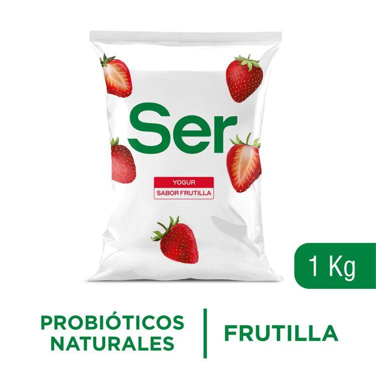 Yogur-Ser-Con-Probi-ticos-Sch-1000g-Frut-1-858983