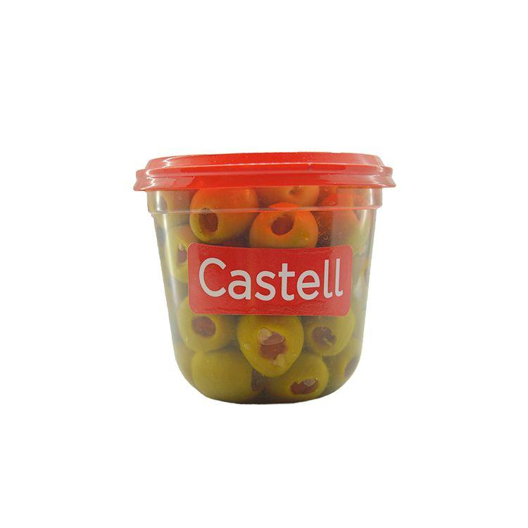 Aceitnas-Negras-Castell-Rellena-X-140-Gr-1-859122