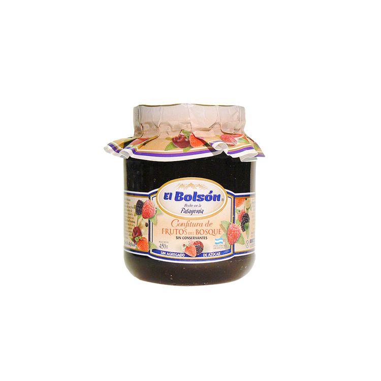 Confitura-El-Bolson-Frutos-Del-Bosque-450g-1-859137