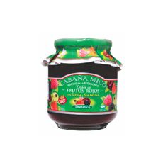 Dulce-Dietetico-Caba-a-Mico-Frutos-Del-Bosque-1-859138