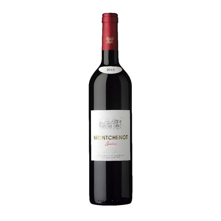 Vino-Tto-Montchenot-5-A-os-1-859141