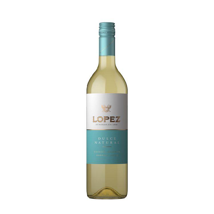 Vino-Bco-L-pez-Dulce-Natural-1-859146