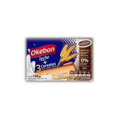 Galletitas-Okebon-Leche-3-Cereales-165g-1-859163