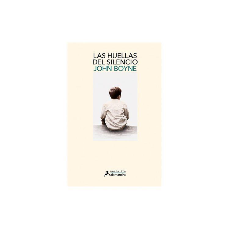 Libro-Las-Huellas-Del-Silencio-prh-1-859173