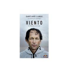 Libro-Viento-prh-1-859174