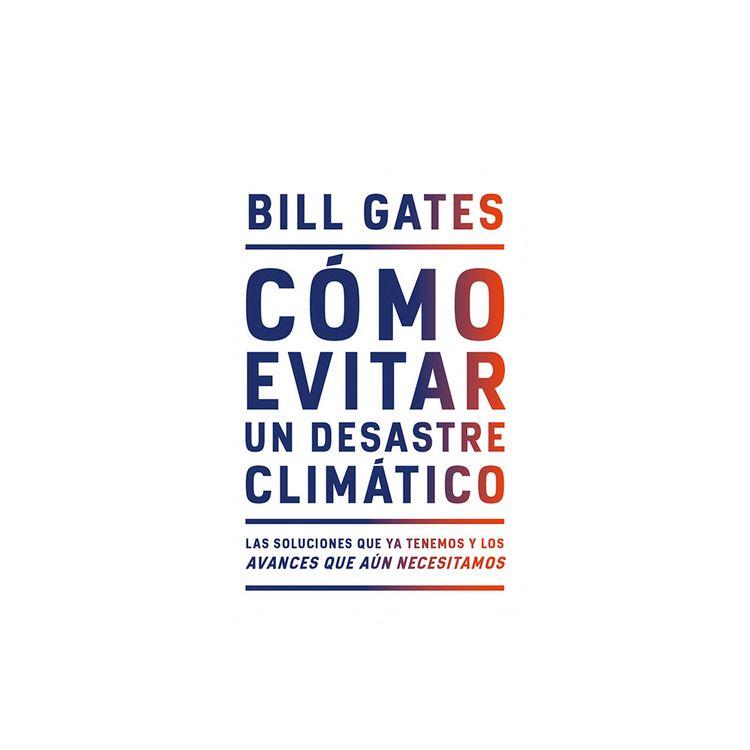 Libro-Como-Evitar-Un-Desastre-Climat-prh-1-859176