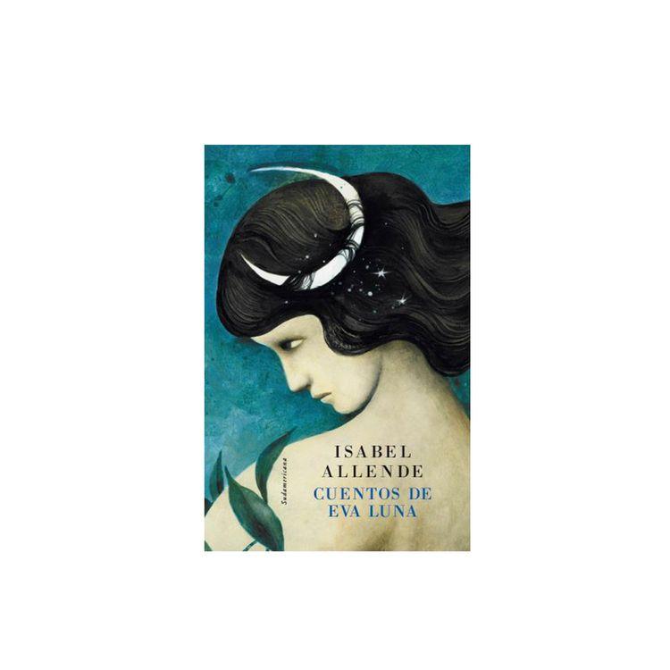 Libro-Col-Isabel-Allende-bia-Prh-1-859191