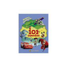 Libro-101-Cuentos-De-Magia-Y-Aven-guadal-1-859197