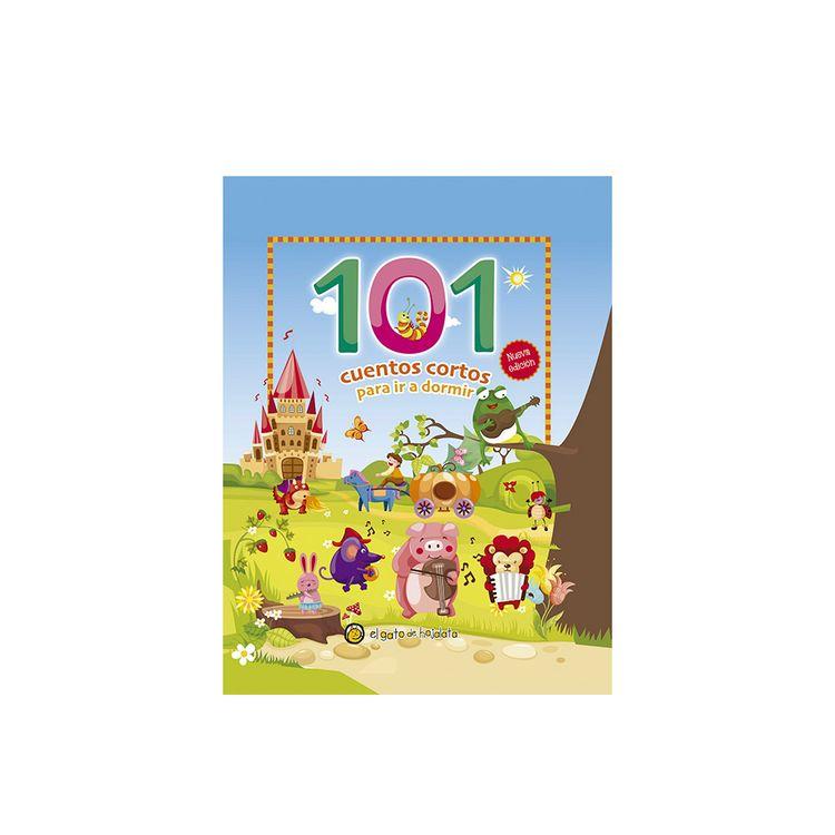 Libro-101-Cuentos-Cortos-P-ir-A-D-guadal-1-859200