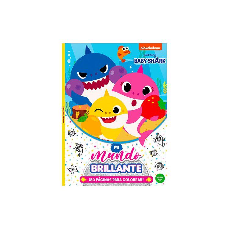 Libro-Baby-Shark-mi-Mundo-Brill-vertice-1-859208