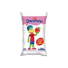 Alim-Lacteo-Danonino-Sachet-900-Gr-Fru-1-859224