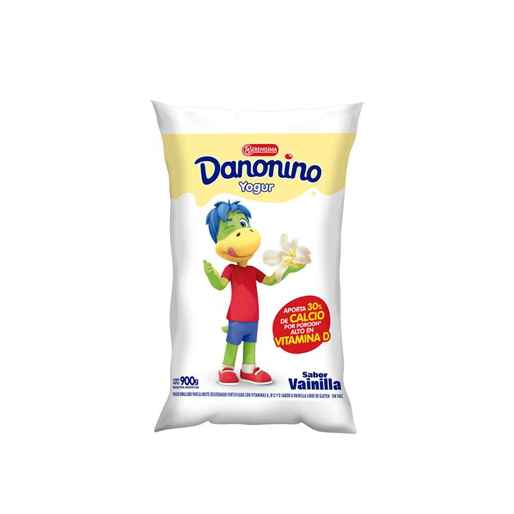 Alim-Lacteo-Danonino-Sachet-900-Gr-Vai-1-859226