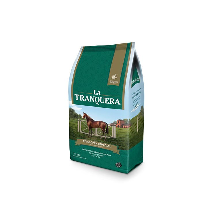 Yerba-la-tranquera-selecc-especial-nm-6-x-1-1-859234