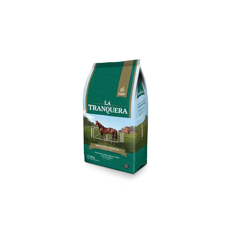 Yerba-la-tranquera-seleccespecial-nm-12x500gr-1-859235