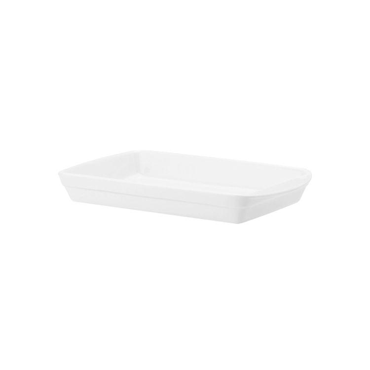 Fuente-Rectangular-C-asas-Porcelana-32cm-1300-1-859236