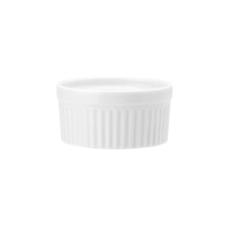 Cazuela-Acanalada-Porcelana-10cm-210ml-Schmid-1-859240