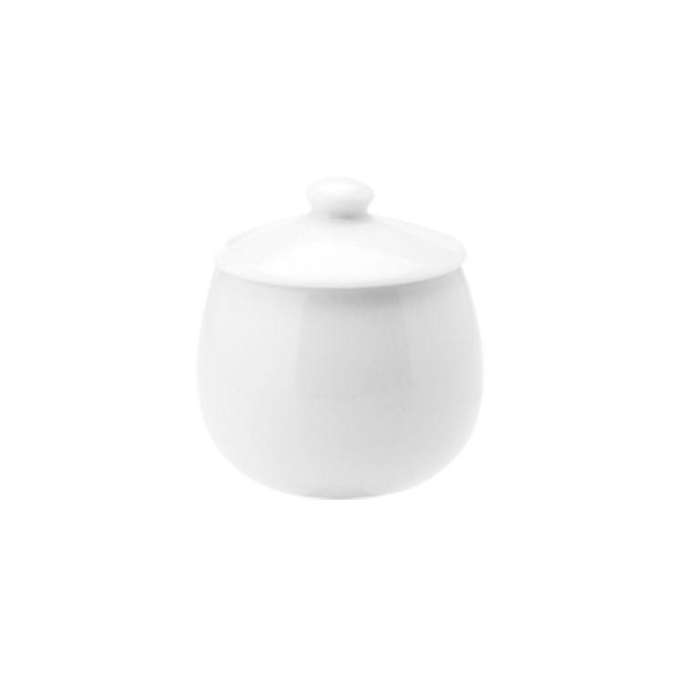 Azucarera-Porcelana-250-Ml-Schmidt-1-859248