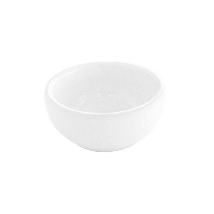 Mantequera-Porcelana-6-Cm-30-Ml-Schmidt-1-859250