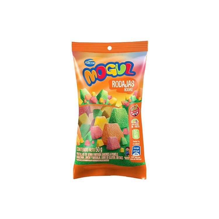 Gomitas-Mogul-Rodajas-Acidas-50g-1-859253