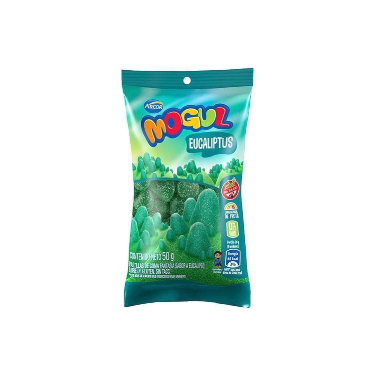 Gomitas-Mogul-Eucaliptus-50g-1-859255