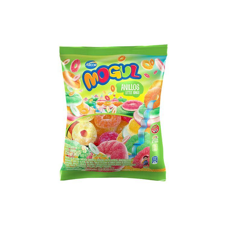 Gomitas-Mogul-Anillos-220g-1-859259