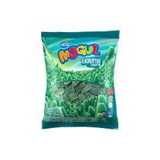 Gomitas-Mogul-Eucaliptus-220g-1-859260