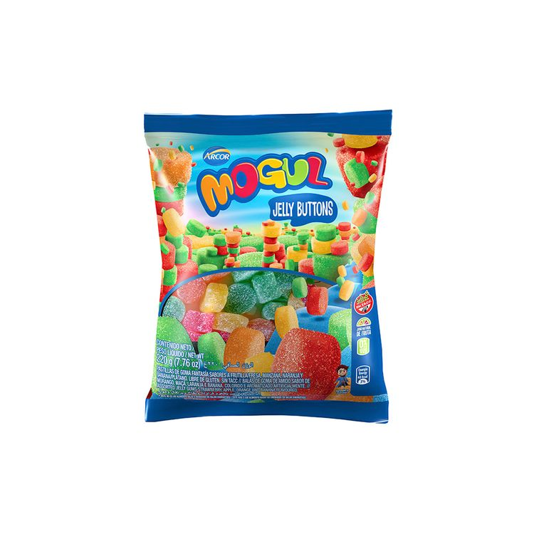 Gomitas-Mogul-Jelly-Buttons-220g-1-859262