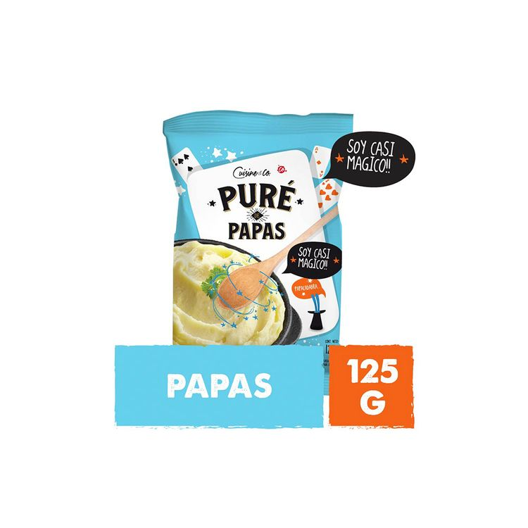 Pur-De-Papas-Cuisine-Co-125gr-1-859268
