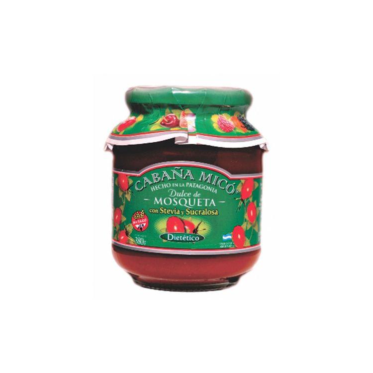 Dulce-Dietetico-Caba-a-Mico-Mosqueta-380g-1-859270