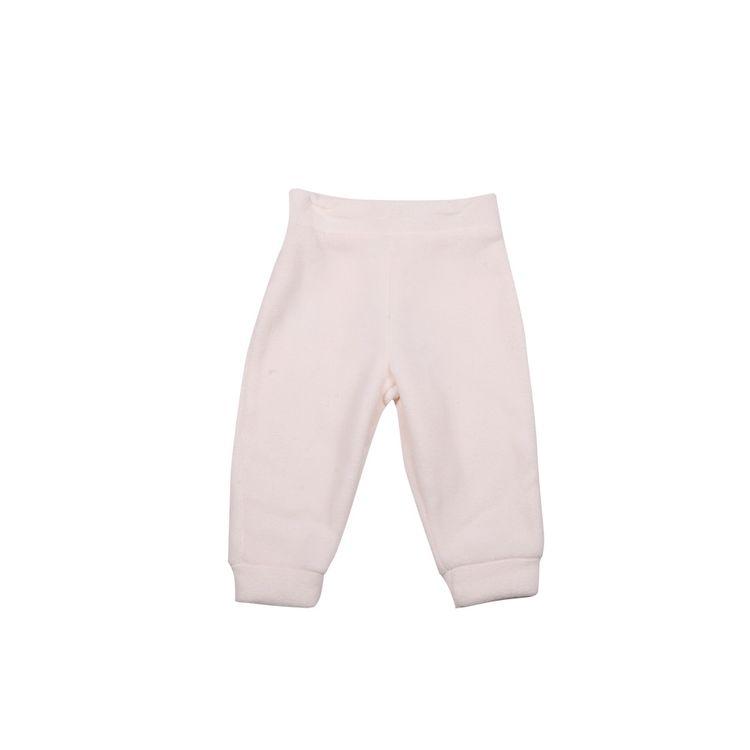 Pantalon-Beba-Polar-Beige-I21-1-842462