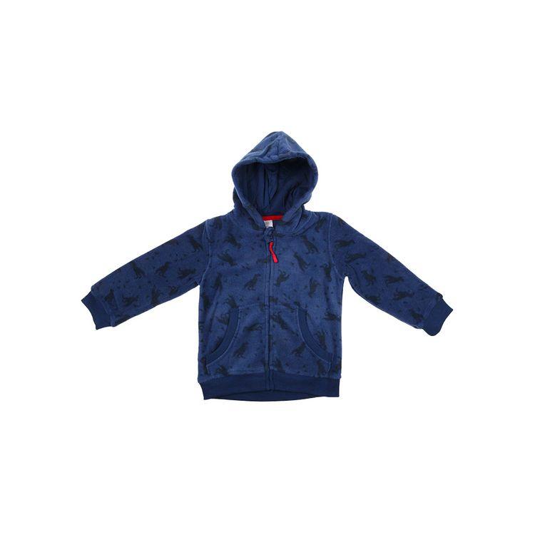 Campera-Bebe-Polar-Est-Azul-I21-1-842562