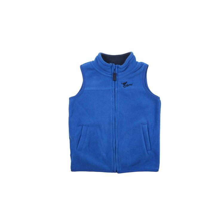 Chaleco-Bebe-Polar-Liso-Azul-I21-1-842685