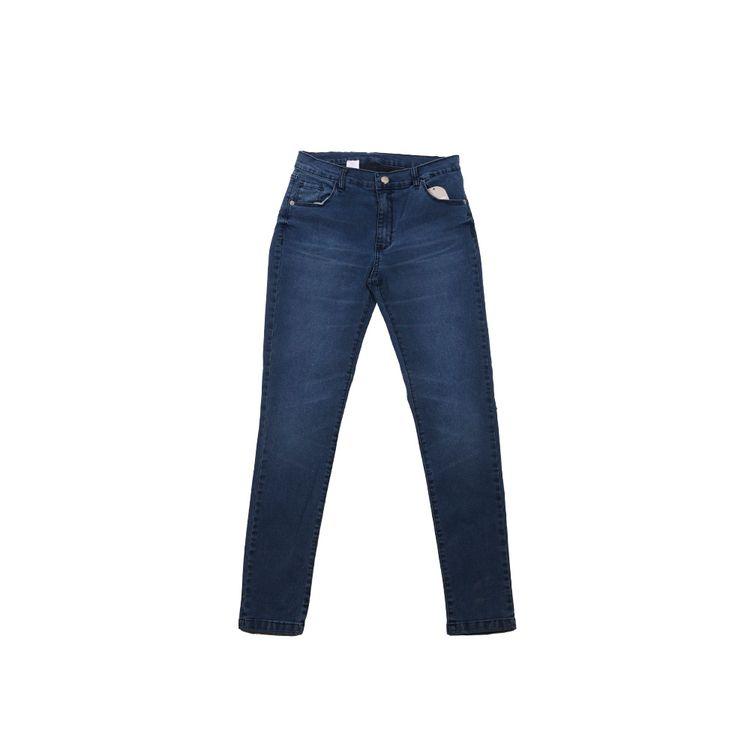 Jean-Mujer-Tiro-Medio-Skinny-Localizado-1-856519