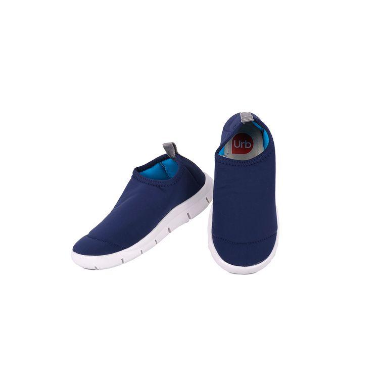 Zapatillas-Bebes-Neoprene-Azul-Urb-1-856650