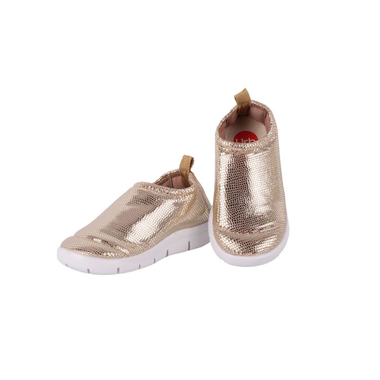 Zapatillas-Bebas-Neoprene-Gold-Urb-1-856654